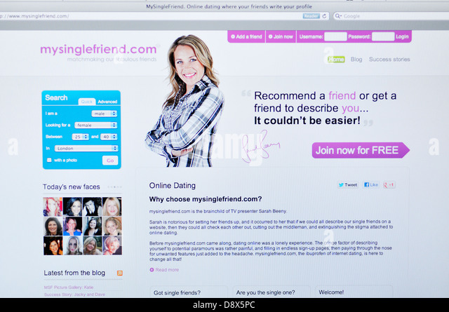 dating website germany profile examples