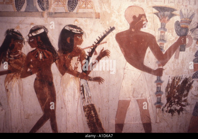 thebes muslim Thebes, chief city of boeotia, in ancient greece it was originally a mycenaean city thebes is rich in associations with greek legend and religion (see oedipus oedipus, in greek legend, son of laius, king of thebes, and his wife, jocasta.