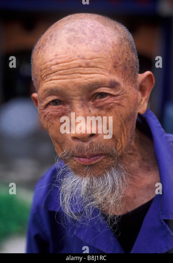 Incredible Wise Old Man Chinese Stock Photos Wise Old Man Chinese Stock Hairstyle Inspiration Daily Dogsangcom