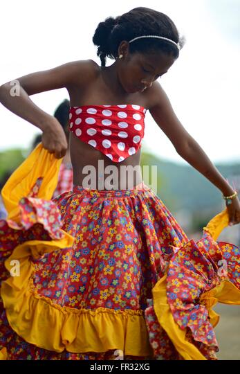 Cumbia Dancing Stock Photos Amp Cumbia Dancing Stock Images