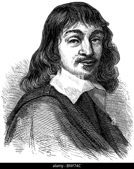 """rene descartes 1596 1650 essay R ené descartes (1596-1650) is generally regarded as the """"father of modern philosophy"""" he stands as one of the most important figures in western intellectual history his work in mathematics and his writi."""