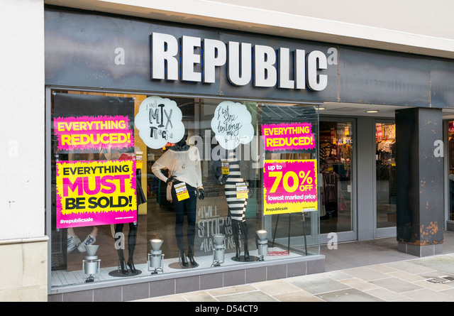Find new and preloved Workshop Republic Clothing items at up to 70% off retail prices. Poshmark makes shopping fun, affordable & easy!