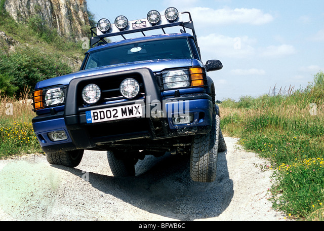 land rover discovery off road wwwpixsharkcom images