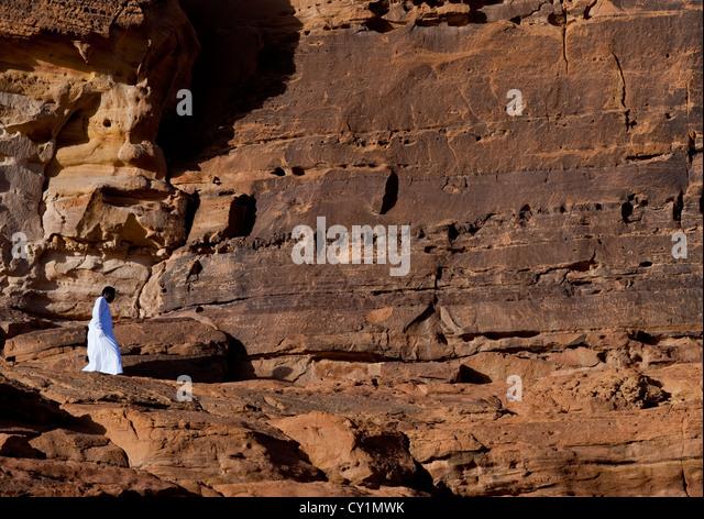 Al salih stock photos images alamy