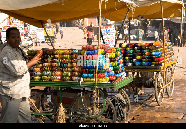 Bangles Jodhpur Stock Photos & Bangles Jodhpur Stock ...
