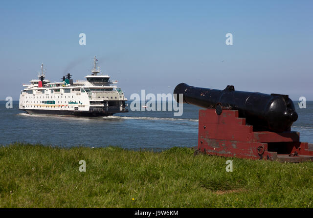 Teso Stock Photos Amp Teso Stock Images Alamy