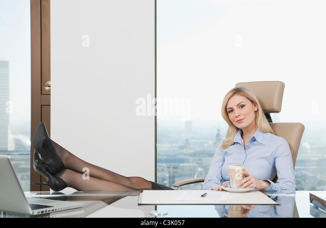 women in business in germany Women claim workplace discrimination in germany  in the past, her anger  might have come to nothing in a german business world.
