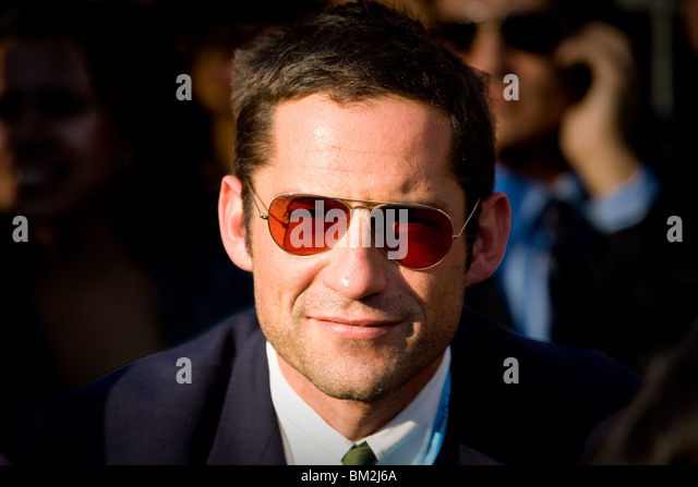 enrique murciano bloodline