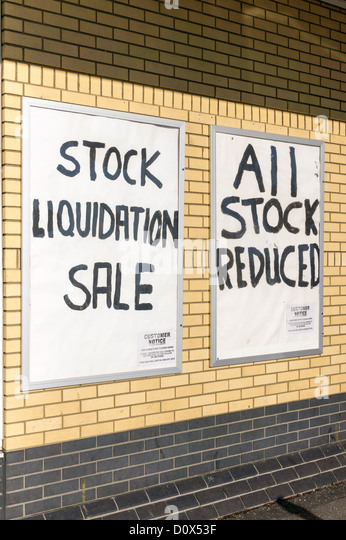 liquidating stocks in an estate As long as the total value of the estate is under $545 million, the a stock and the price has gone way up since you inherited it, selling all the.