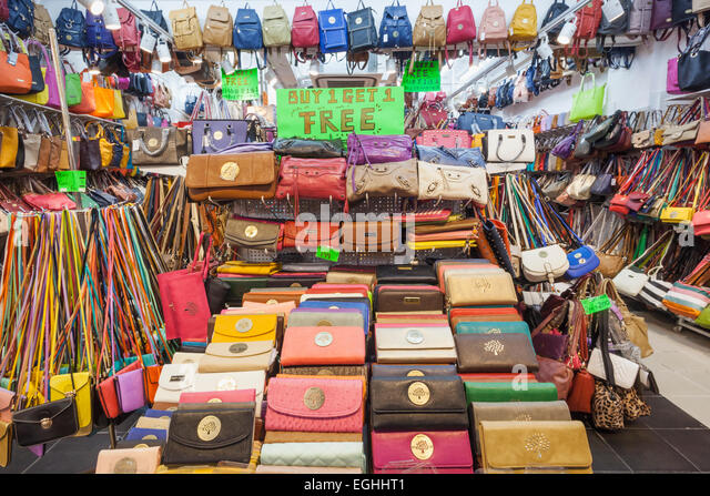 prada womens wallet - Fake Handbags Stock Photos \u0026amp; Fake Handbags Stock Images - Alamy