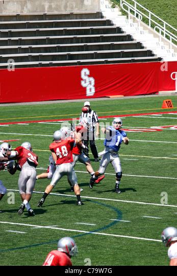 Stony brook university soccer-3007