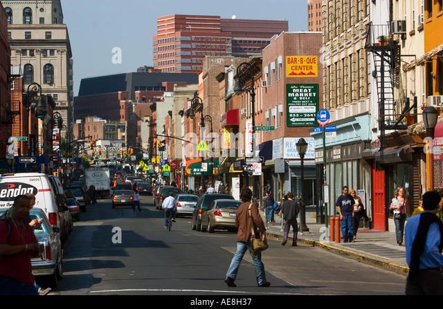 smith street brooklyn stock photos amp smith street brooklyn