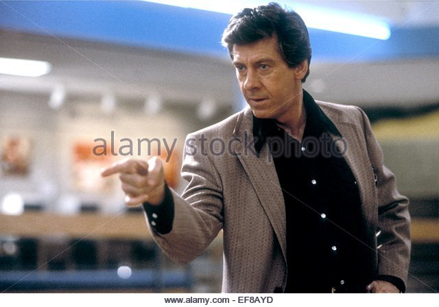 paul gleason dentistpaul gleason friends, paul gleason, paul gleason imdb, paul gleason net worth, paul gleason dentist, paul gleason attorney, paul gleason fairfield realty, paul gleason fire, paul gleason md, paul gleason firefighter, paul gleason trading places, paul gleason seinfeld, paul gleason award, paul gleason grave, paul gleason lces, paul gleason height, paul gleason linkedin
