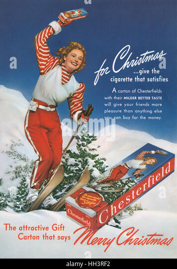 Cigarettes Marlboro Denver border