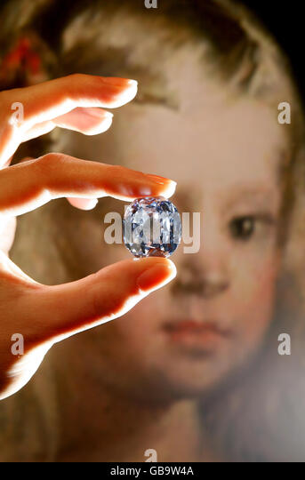 credit rona graff lucara for corp million and wittelsbach carat acquires la with the diamonds diamond loupe lesedi a image