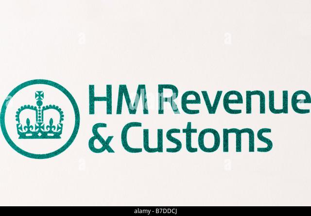 hmrc company tax return form