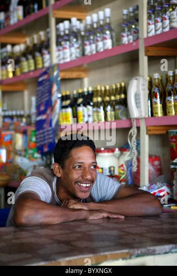 Dominican Bbw groceries!!!