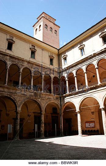 stefano pileri ematologia bologna university - photo#36