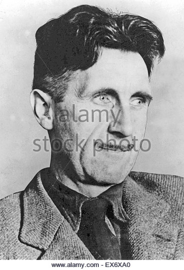 a biography of eric arthur blair an english author 2015-11-20  george orwell: george orwell, english novelist,  pseudonym of eric arthur blair, (born june 25, 1903, motihari,  british author george orwell suggested in nineteen eighty-four that tragedy would cease to exist under pure.