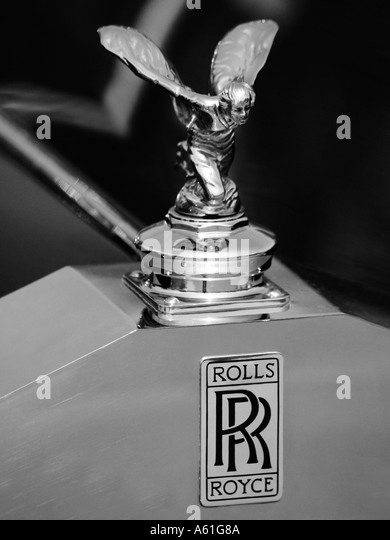 radiator cap ornament stock photos radiator cap ornament. Black Bedroom Furniture Sets. Home Design Ideas