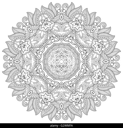 Joy Coloring Pages For Adults