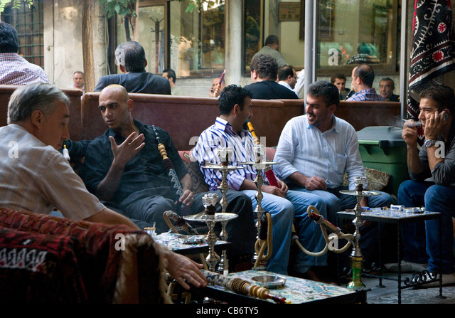 Corlulu Ali Pasa Medresesi Stock Photos & Corlulu Ali Pasa ...