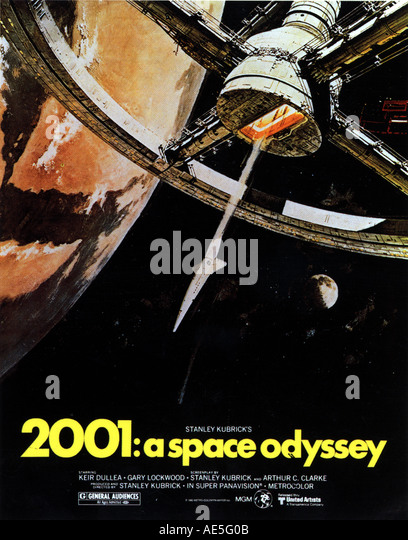 [تصویر:  2001-a-space-odyssey-poster-for-kubrick-...ae5g0b.jpg]