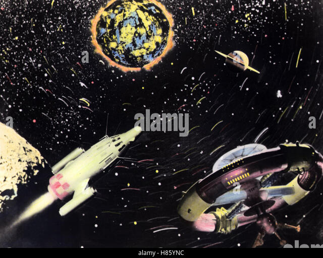 Ken Wise Honda >> Raumschiff Stock Photos & Raumschiff Stock Images - Alamy