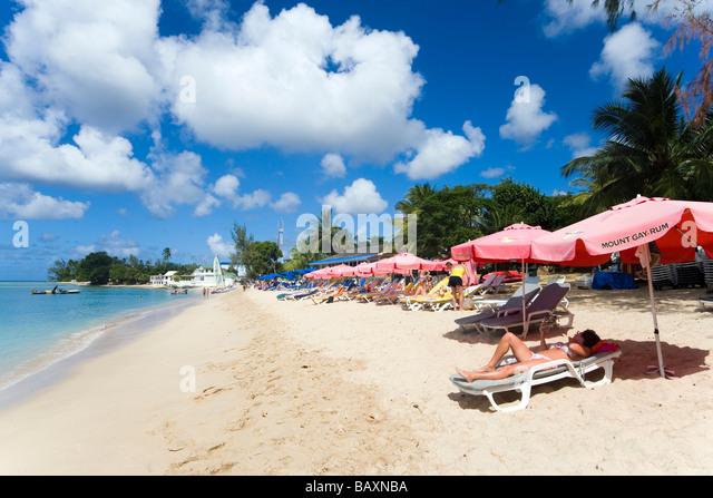 Speightstown Barbados Stock Photos & Speightstown Barbados ...