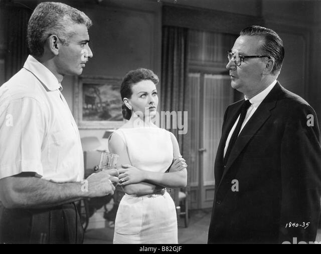 edward andrews geniusedward andrews homes, edward andrews actor, edward andrews homes reviews, edward andrews harlow, edward andrews somerdale, edward andrews international, edward andrews larkspur, edward andrews homes careers, edward andrews manor north, edward andrews twilight zone, edward andrews genius, edward andrews collingswood, edward andrews homes design center, edward andrews homes bridleton, edward andrews on johnny carson, edward andrews haddonfield, edward andrews bushings, edward andrews group, edward andrews edenton, edward andrews design center