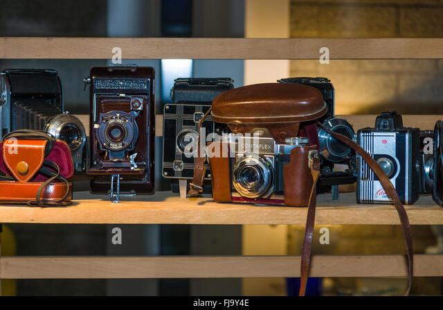 fully automatic coffee maker espresso machine