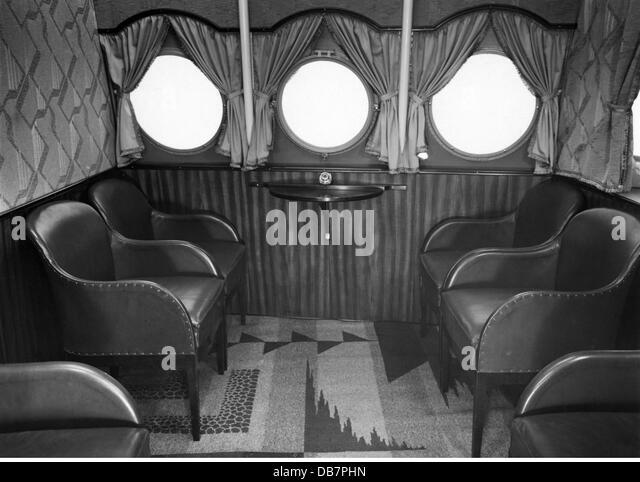 dornier do x seaplane stock photos dornier do x seaplane stock images alamy. Black Bedroom Furniture Sets. Home Design Ideas