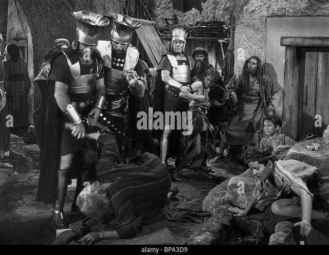 Philistine Stock Photos & Philistine Stock Images - Alamy