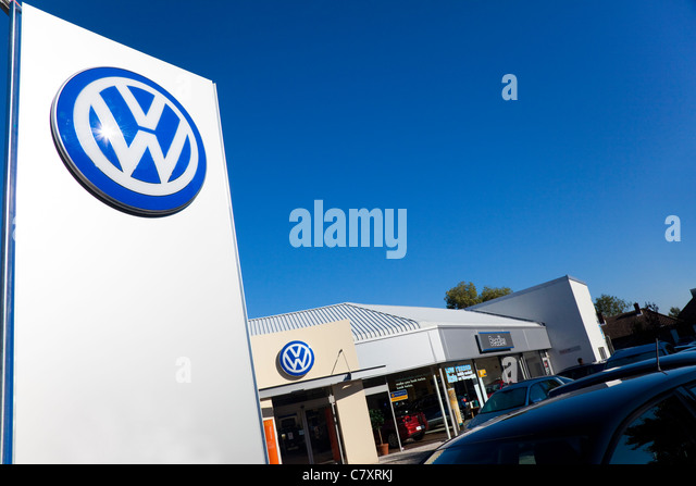 Vw Company Stock Photos Amp Vw Company Stock Images Alamy