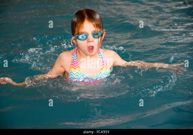 American Swimmer Stock Photos American Swimmer Stock Images Alamy