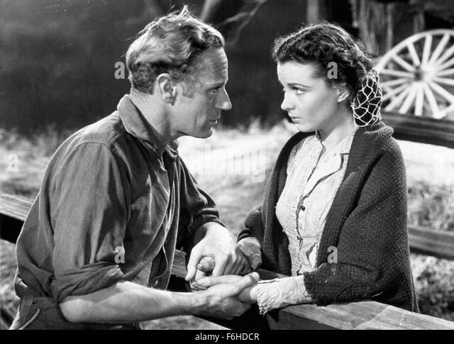 a review of gone with the wind a film directed by victor fleming But that is what you get with 'gone with the wind' a movie which is such a great movie and you have to applaud victor fleming's direction for reviews once.