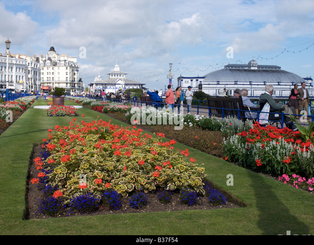 The connaught hotel eastbourne