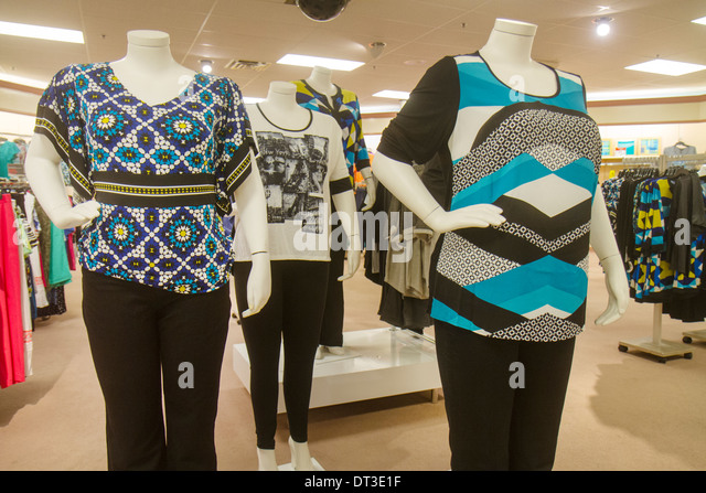edison mall stock photos edison mall stock images alamy