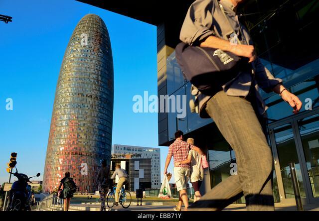 right disseny hub barcelona design hub barcelona dhub made by mbm arquitectes