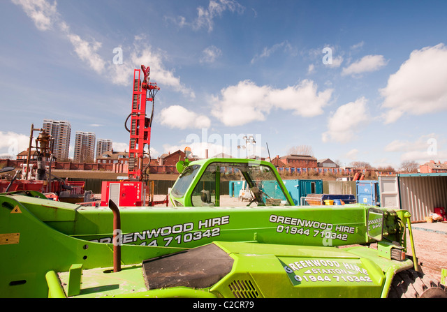 Geothermal Energy Stock Photos Geothermal Energy Stock Images Alamy