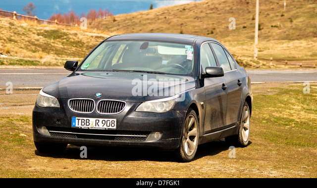 Old Bmw Stock Photos Amp Old Bmw Stock Images Alamy