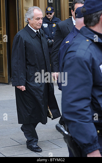 bernie madoff fraud 30012011 wall street money manager bernard madoff is sentenced to 150 years in prison for bilking investors in a massive ponzi scheme the fraud reverberated.