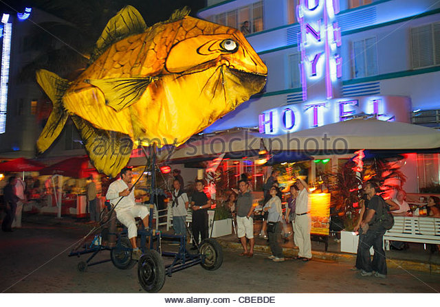 an analysis of ocean drive in theatre A swot analysis for a restaurant is slightly different compared to other businesses strengths, for example, may lay in the type of food you serve, pricing, friendliness of staff or even the decor.