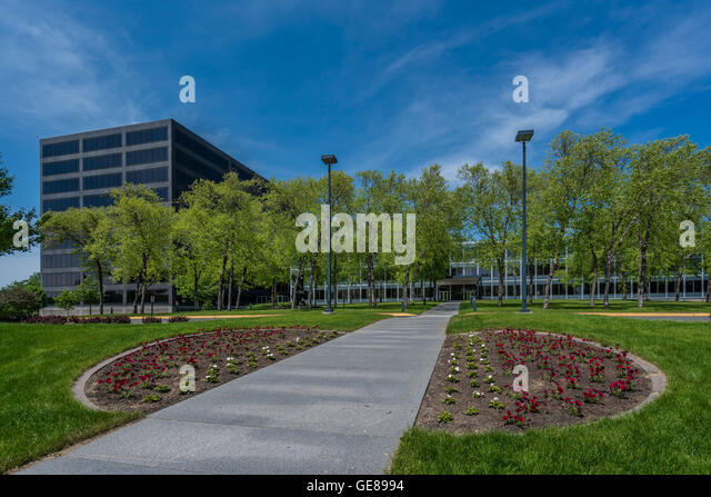 General mills stock photos general mills stock images alamy - General mills head office ...