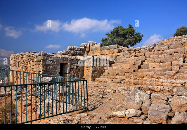 agios nikolaos senior dating site Agios nikolaos tis stegis  all sixty-five known early christian churches, dating from the late fourth to mid-seventh century, display the same traits: .