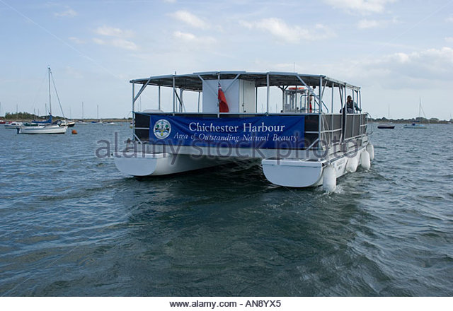 solar powered boat stock photos solar powered boat stock images alamy. Black Bedroom Furniture Sets. Home Design Ideas
