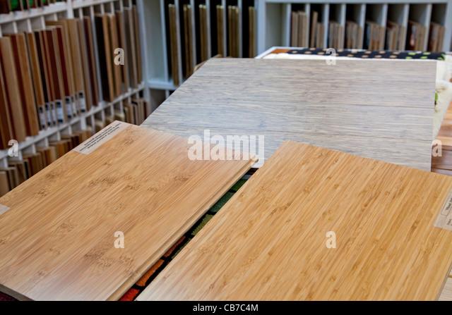 Bamboo flooring stock photos bamboo flooring stock for Eco friendly bamboo flooring