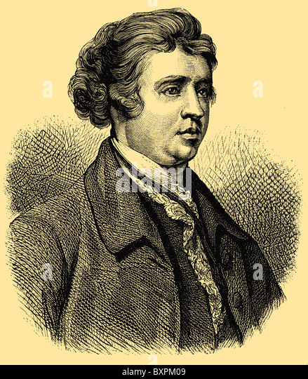 the life of edmund burke an irish statesman Enjoy the best edmund burke quotes at brainyquote quotations by edmund burke, irish statesman, born january 12, 1729 share with your friends.