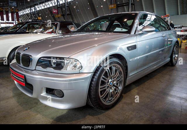 bmw m3 e46 stock photos bmw m3 e46 stock images alamy. Black Bedroom Furniture Sets. Home Design Ideas