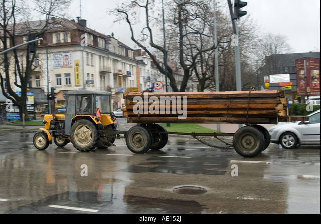 puling eskorte krakow